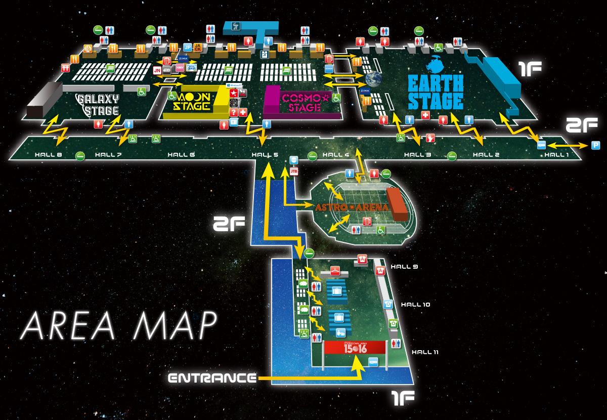 http://img2.countdownjapan.jp.s3.amazonaws.com/1516/img/areamap/areamap.jpg