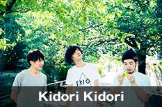 Kidori Kidori