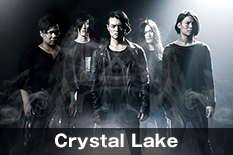 Crystal Lake