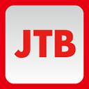 JTBツアーセンター