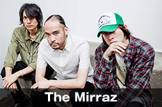 The Mirraz