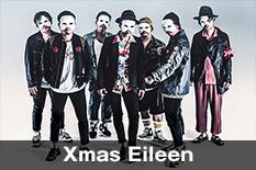 Xmas Eileen
