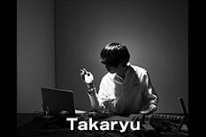 Takaryu