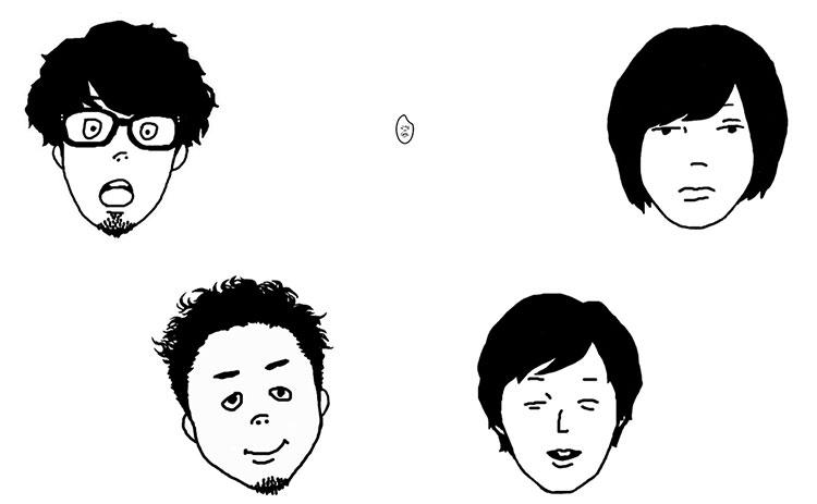 http://img2.countdownjapan.jp.s3.amazonaws.com/1819/img/artist/0911_1mjd/kyusonekokami.jpg